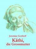 eBook: Käthi, die Großmutter
