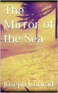 eBook: The Mirror of the Sea
