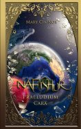 ebook: Nafishur – Praeludium Cara