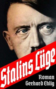 ebook: Stalins Lüge
