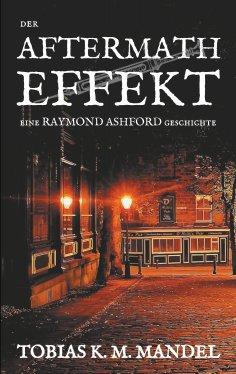 ebook: Der Aftermath Effekt