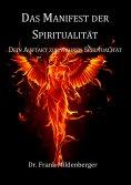 eBook: Das Manifest der Spiritualität