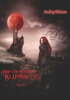 eBook: Graf von Dovers Blutrache