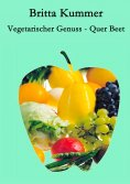 eBook: Vegetarischer Genuss - Quer Beet