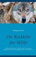 eBook: Die Rückkehr der Wölfe