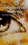 eBook: Spiritualität und Hermetik