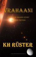 eBook: Vrahaani
