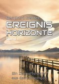 eBook: Ereignishorizonte Band 1