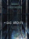 eBook: Das Archiv