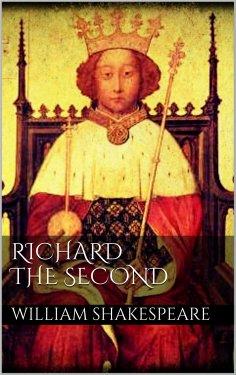 ebook: Richard the second