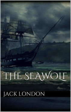 eBook: The SeaWolf