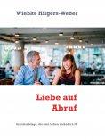 eBook: Liebe auf Abruf