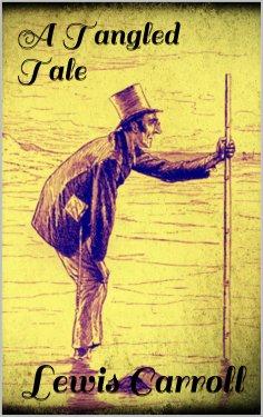 eBook: A Tangled Tale