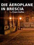ebook: Die Aeroplane in Brescia