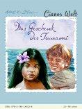 eBook: Das Geschenk des Tsunami
