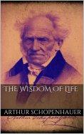 eBook: The Wisdom of Life