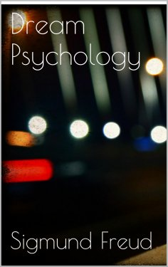 ebook: Dream Psychology