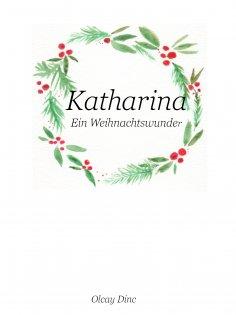 eBook: Katharina