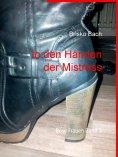 eBook: In den Händen der Mistress