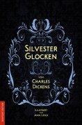 ebook: Silvesterglocken