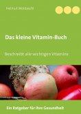 eBook: Das kleine Vitamin-Buch