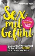 eBook: Sex mit Gefühl