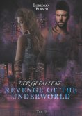 eBook: Revenge of the Underworld