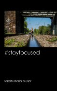 ebook: #stayfocused