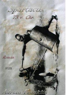 ebook: Spartacus 73 v. Chr.