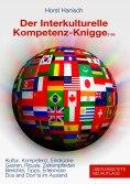 eBook: Der Interkulturelle Kompetenz-Knigge 2100