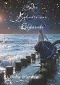 ebook: Die Melodie der Elemente