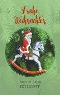 ebook: Frohe Weihnachten
