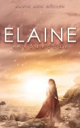 eBook: Elaine