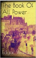 ebook: The Book Of All Power
