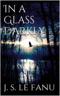 ebook: In a Glass Darkly