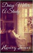 eBook: Daisy Miller: A Study