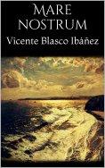 eBook: Mare Nostrum