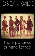 eBook: The Importance of Being Earnest