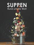 ebook: Suppen - Rund um die Welt