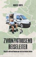 eBook: Zwanzigtausend Reiseleiter