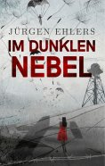 ebook: Im dunklen Nebel