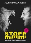 eBook: Stopp mimimi