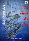 eBook: Der Nixen-Clan