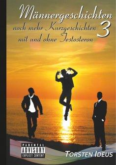 eBook: Männergeschichten 3