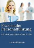 eBook: Praxisnahe Personalführung