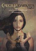 eBook: Caecilia Darkata