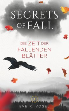 eBook: Secrets of Fall