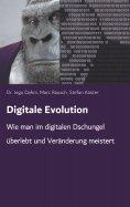 eBook: Digitale Evolution