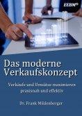 eBook: Das moderne Verkaufskonzept
