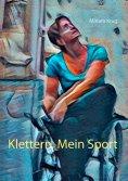 eBook: Klettern, Mein Sport
